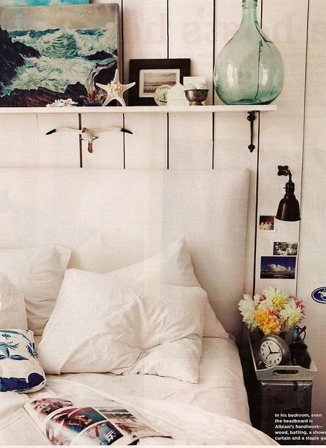 Best Pisces Get The Right Energy Flowing In Each Room With Pictures