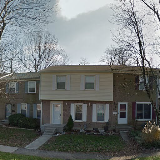 Best 650 Three Bedroom In Lexington Hedgewood Ct Lexington Ky Apartments For Rent With Pictures