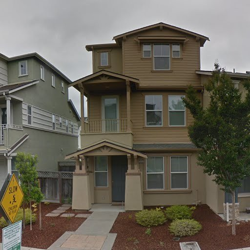 Best Saratoga Downs Apartments Napa Ca Apartments For Rent With Pictures