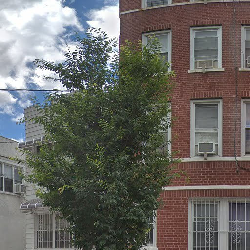 Best 1350 One Bedroom In Brooklyn 2066 East 15Th Street With Pictures