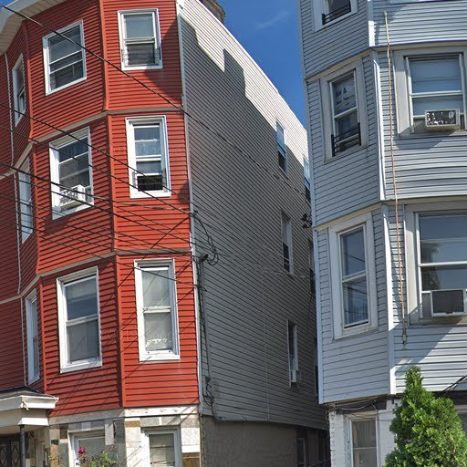 Best 1900 Three Bedroom In Yonkers 32 Cedar Street Yonkers Ny Apartments For Rent With Pictures