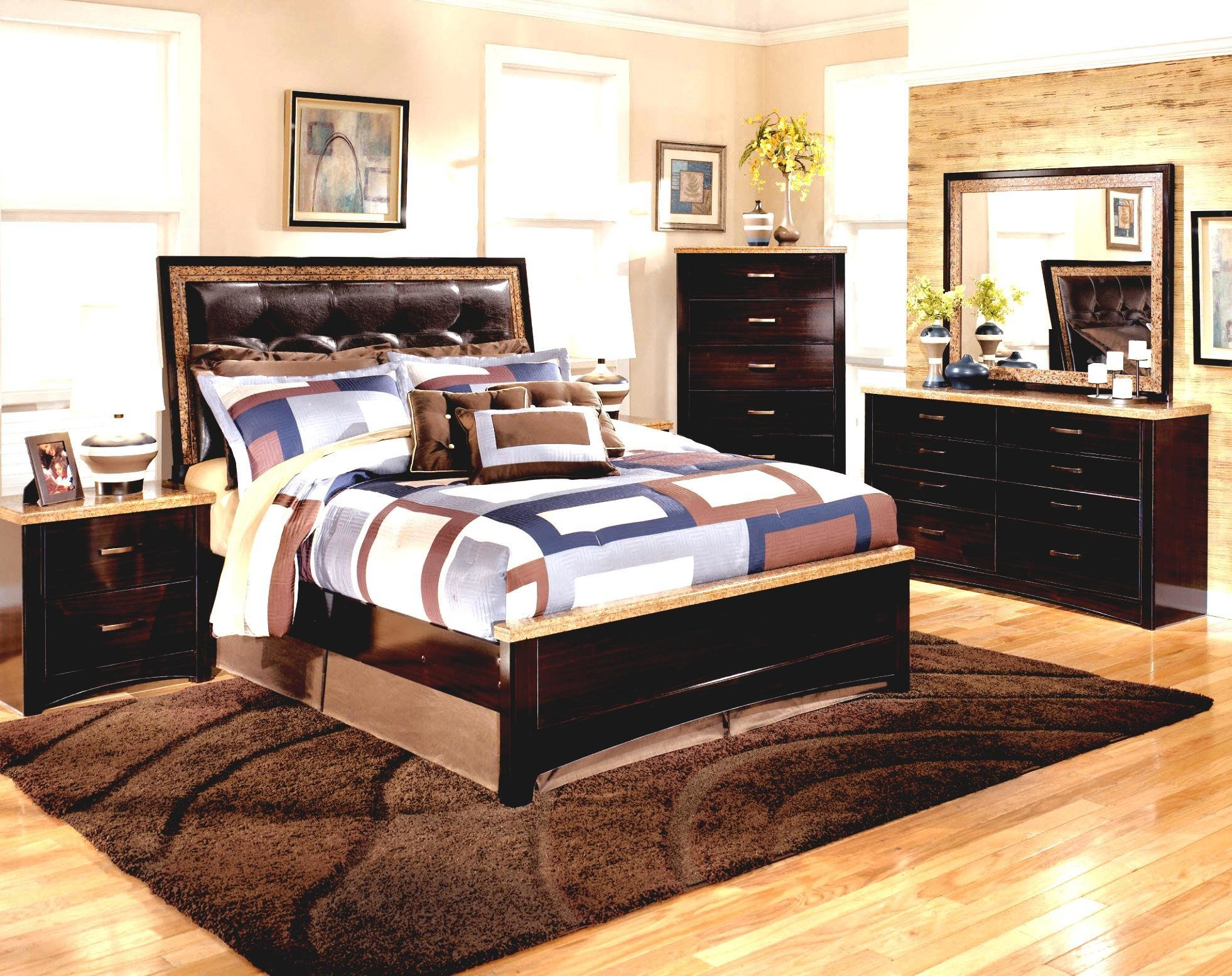 Best Offer For Inexpensive Bedroom Furniture Sale With Pictures