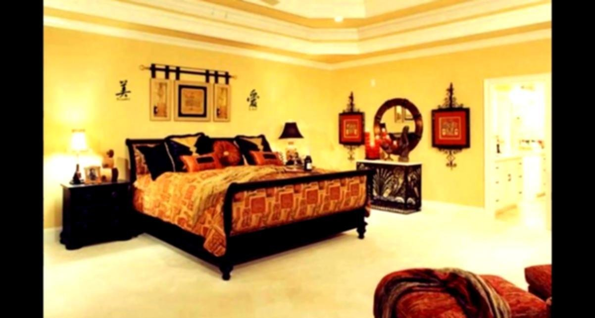 Best Indian Bedroom Design Ideas Youtube Style Maxresdefault With Pictures