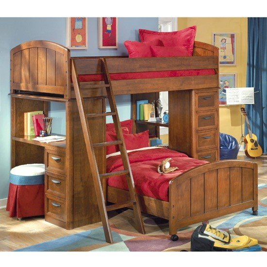 Best Space Saving Ideas For Small Bedroom Home Design Garden With Pictures