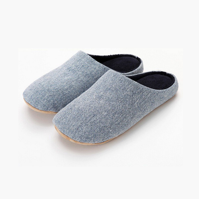Best 2015 Winter Soft Plush Home Slippers Women Fuzzy Bedroom Slippers Wood Flooring Mens Velvet With Pictures
