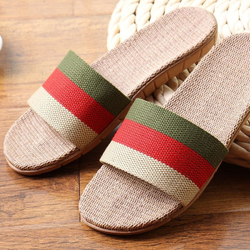 Best Online Buy Wholesale Women Bedroom Slippers From China With Pictures