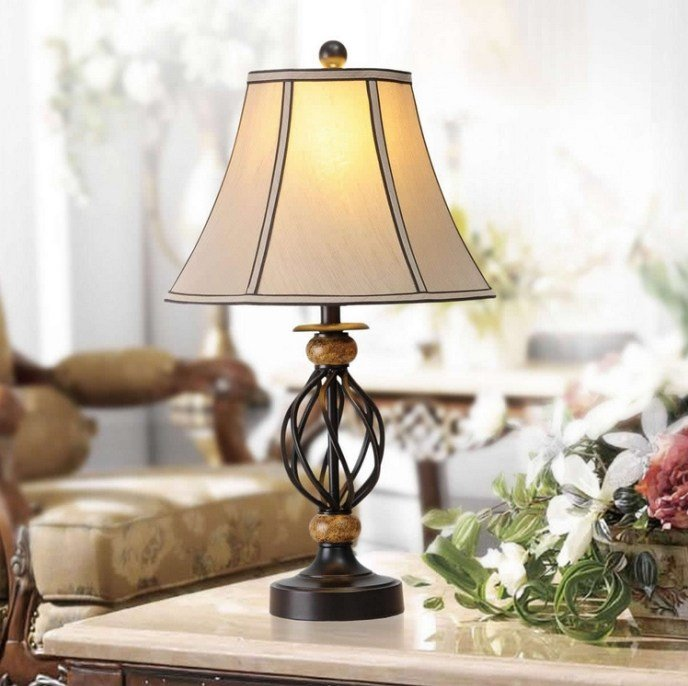 Best Popular Bedside Touch Lamp Buy Cheap Bedside Touch Lamp With Pictures