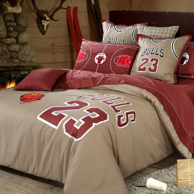 Best Popular Jordan Bedding Set Buy Cheap Jordan Bedding Set With Pictures