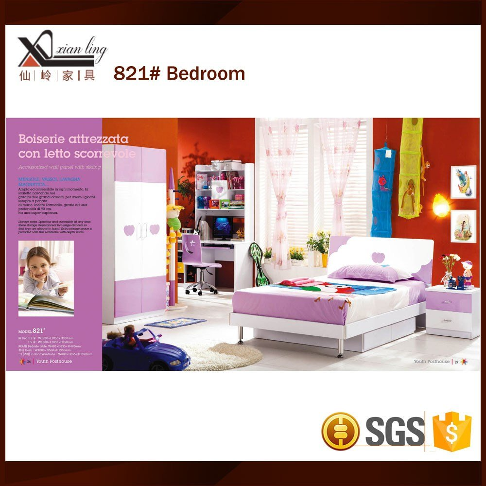 Best Kids Bedroom Furniture Sets Cheap Buy Kids Bedroom Furniture Sets Cheap Kids Furniture Bedroom With Pictures