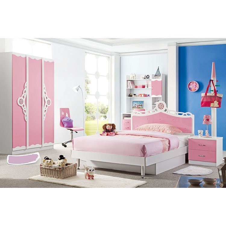 Best Factory Outlets Furniture Ren S Bedroom Closet Bedroom With Pictures