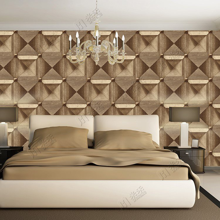 Best 2017 Interior Decoration 3D Name Bedroom Wallpaper From With Pictures
