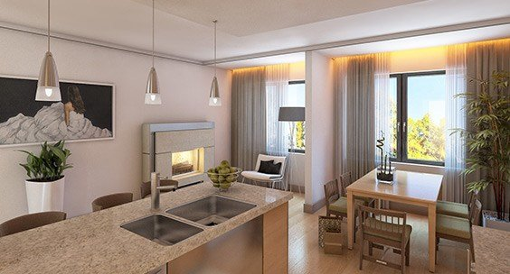 Best 3D Rendering Architectural 3D Design Real Estate With Pictures