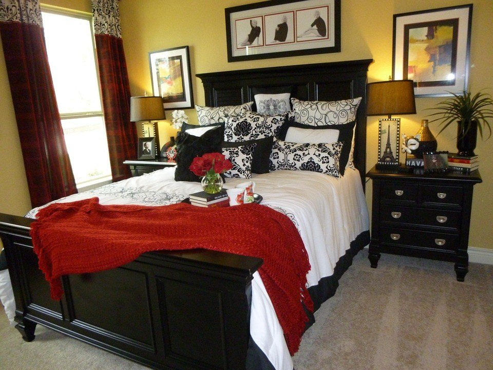 Best Tips For Choosing The Right Bedroom Furniture Oh My Heartsie Girl With Pictures