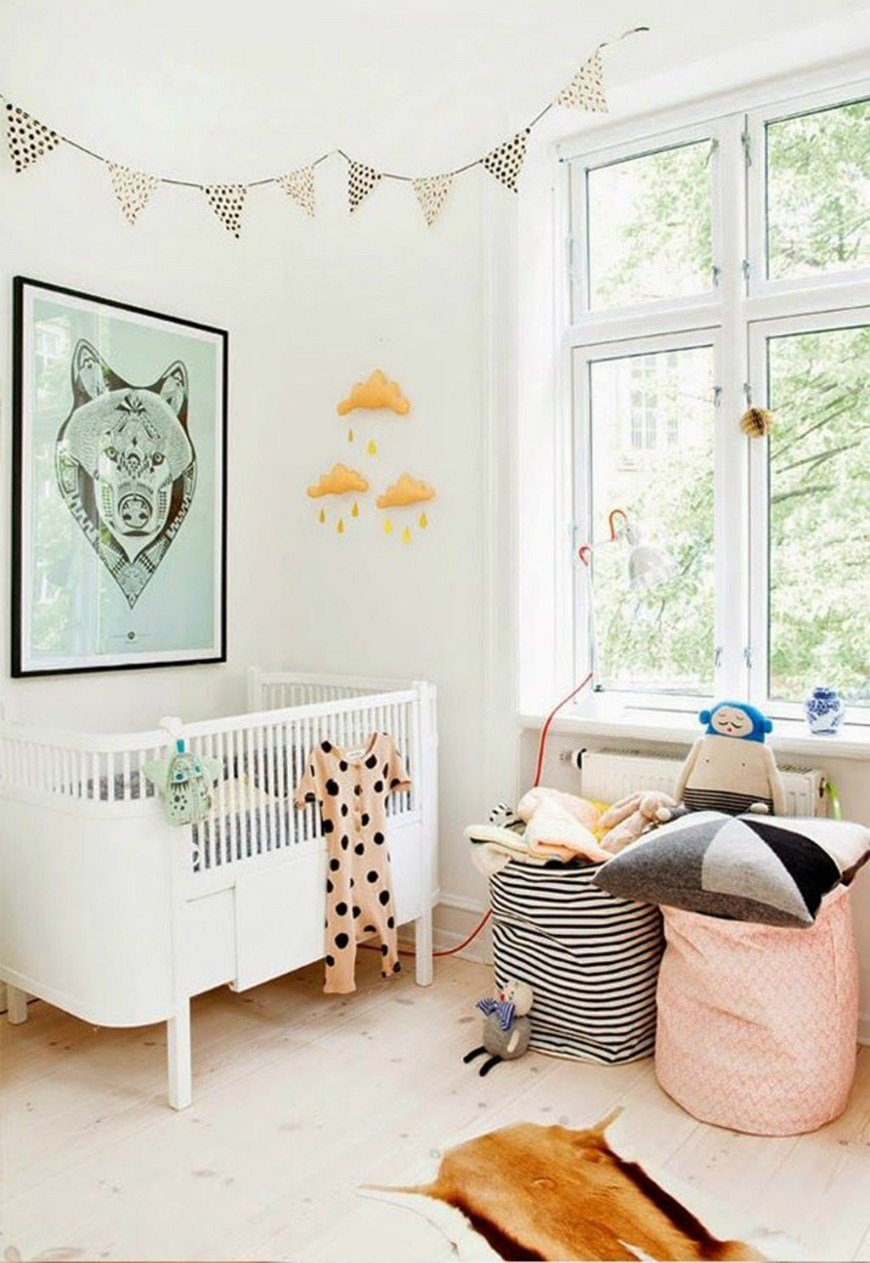 Best Kids Bedroom Ideas Unique Storage Solutions To Inspire You – Kids Bedroom Ideas With Pictures