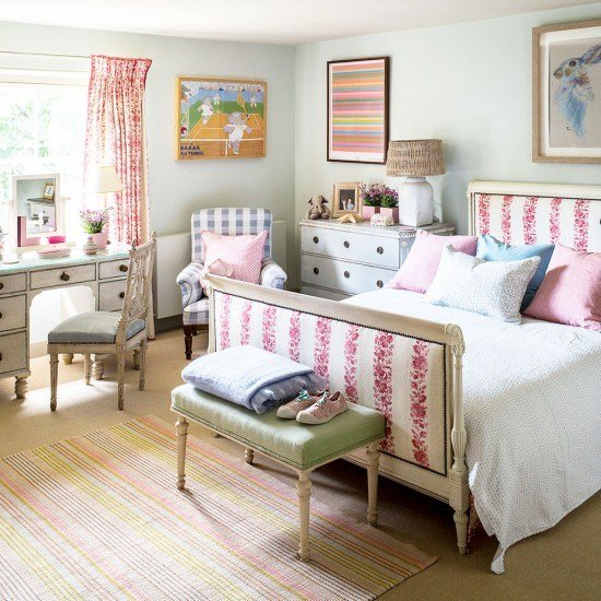 Best Children S And Kids Room Ideas Designs Inspiration With Pictures