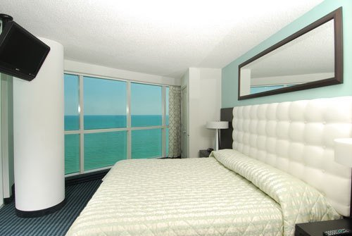 Best 2 Bedroom Oceanfront Condos Accommodations With Pictures