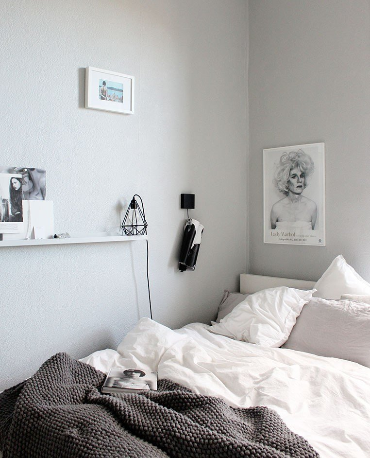 Best New Light Grey – Ollie Seb S Haus With Pictures