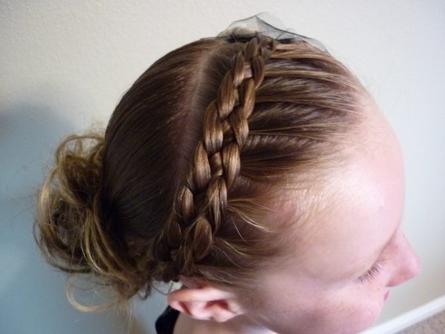 Free How To Style Little Girls Hair Cute Long Hairstyles For Wallpaper