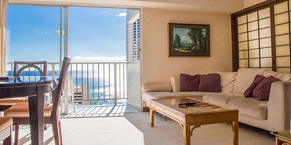 Best Waikiki Condos Hotels Iie Hawaii With Pictures