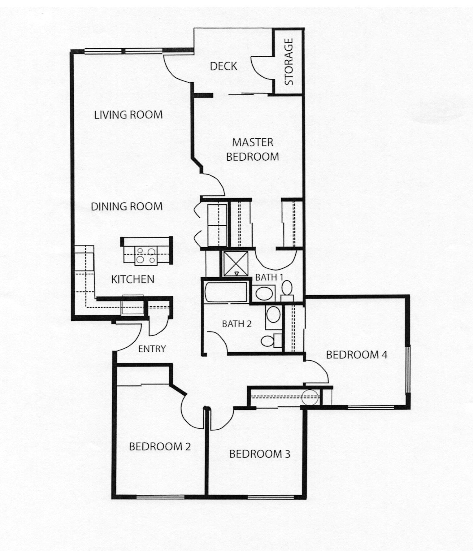 Best Pricing Floor Plans With Pictures