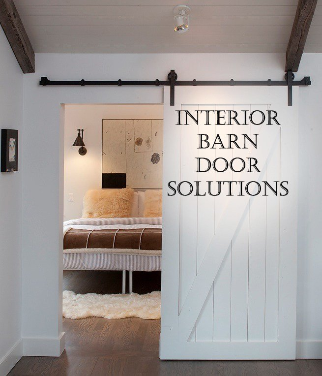 Best Lindy Williams Interiors Laundry Room Sliding Barn Door Style Entry To Laundry Room Made From With Pictures