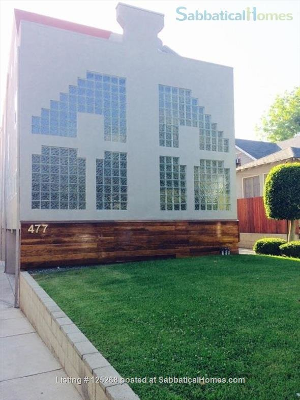 Best Sabbaticalhomes Com Pasadena California United States Of America Home Exchange House For Rent With Pictures