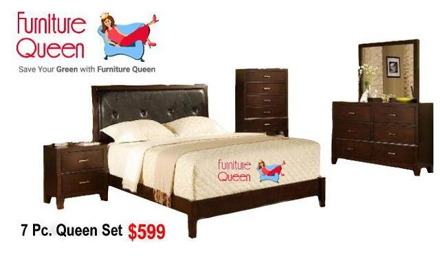 Best Queen Furniture Katy Texas For Sale With Pictures