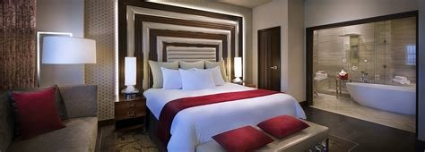 Best Aaa Four Diamond Guest Rooms And Suites In Tampa Fl Hard Rock Tampa With Pictures