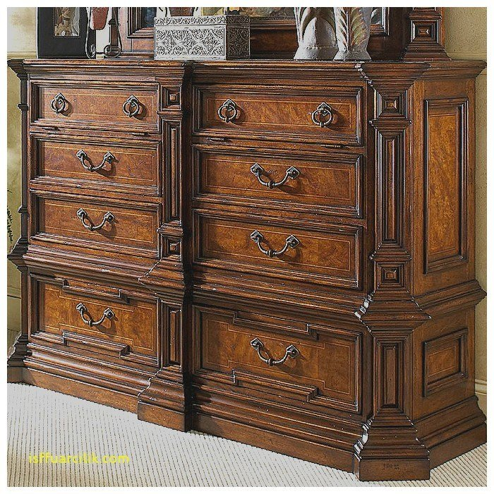 Best Extra Large Bedroom Dressers Bestdressers 2019 With Pictures