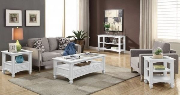 Best Bayside Collection – Sleep City Furniture With Pictures