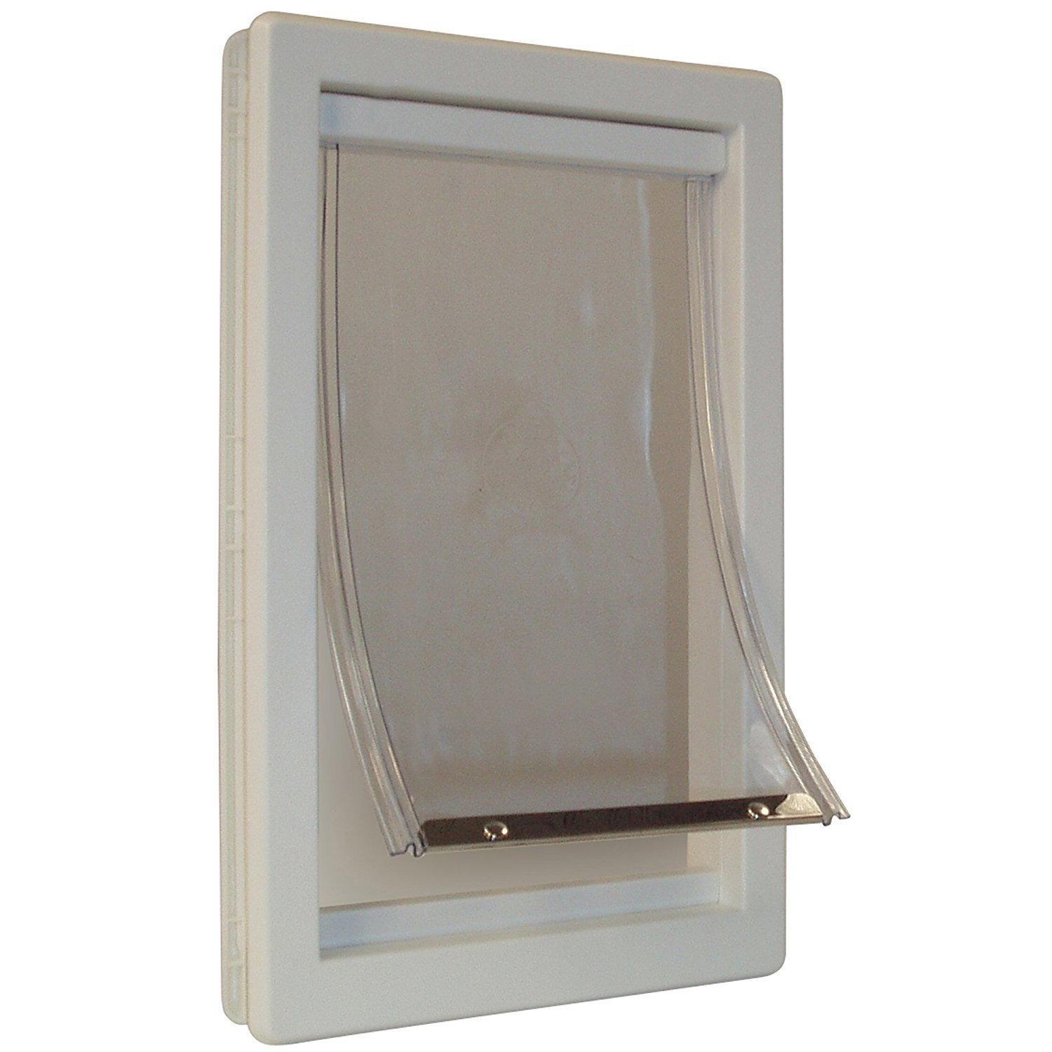 Best 5 Best Electronic Dog Door Reviews For Dogs Safety 2019 With Pictures