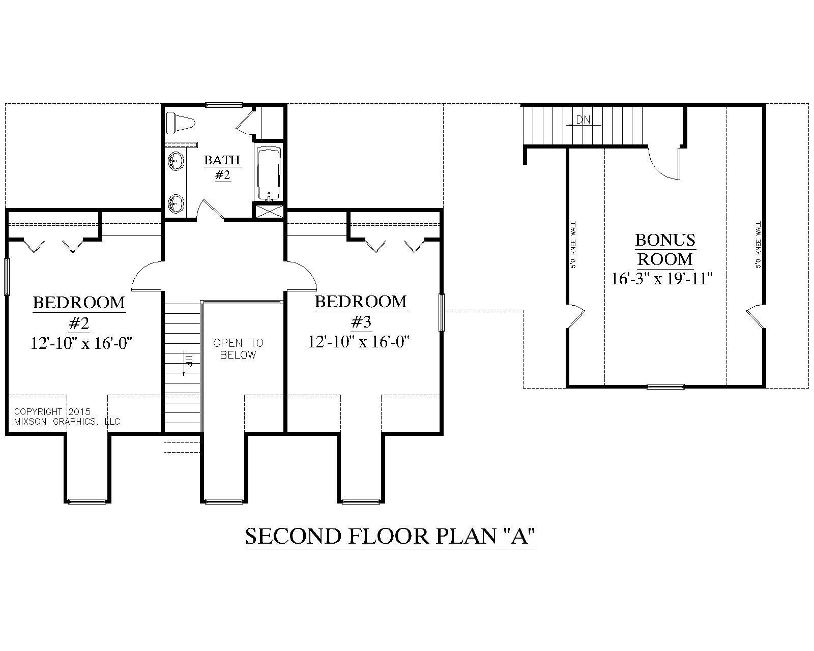 Best Southern Heritage Home Designs House Plan 2109 A The With Pictures