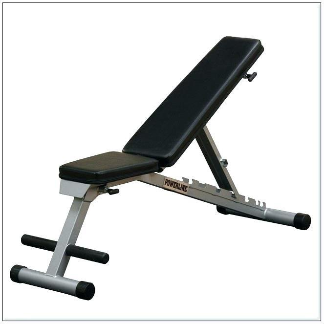 Best Weight Bench Set Sets Cheap Image Ideas Walmart Bedrooms Queen – House Living Interior Sample With Pictures