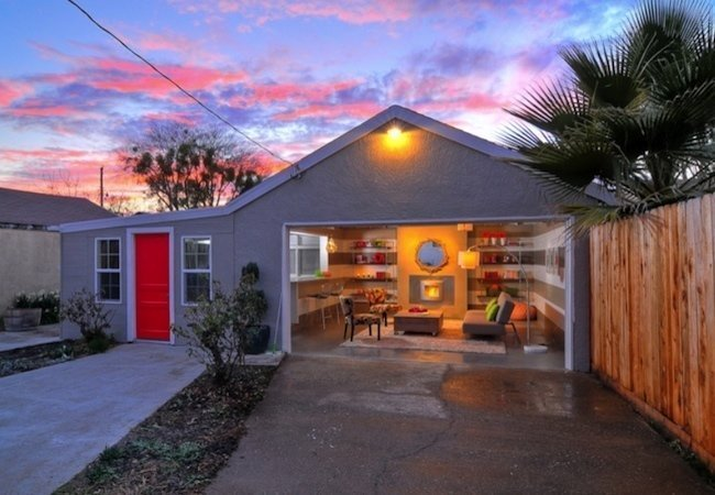 Best Garage Conversion Planning Guide Bob Vila With Pictures