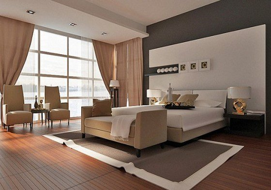 Best What Makes A Room A Bedroom Bob S Blogs With Pictures