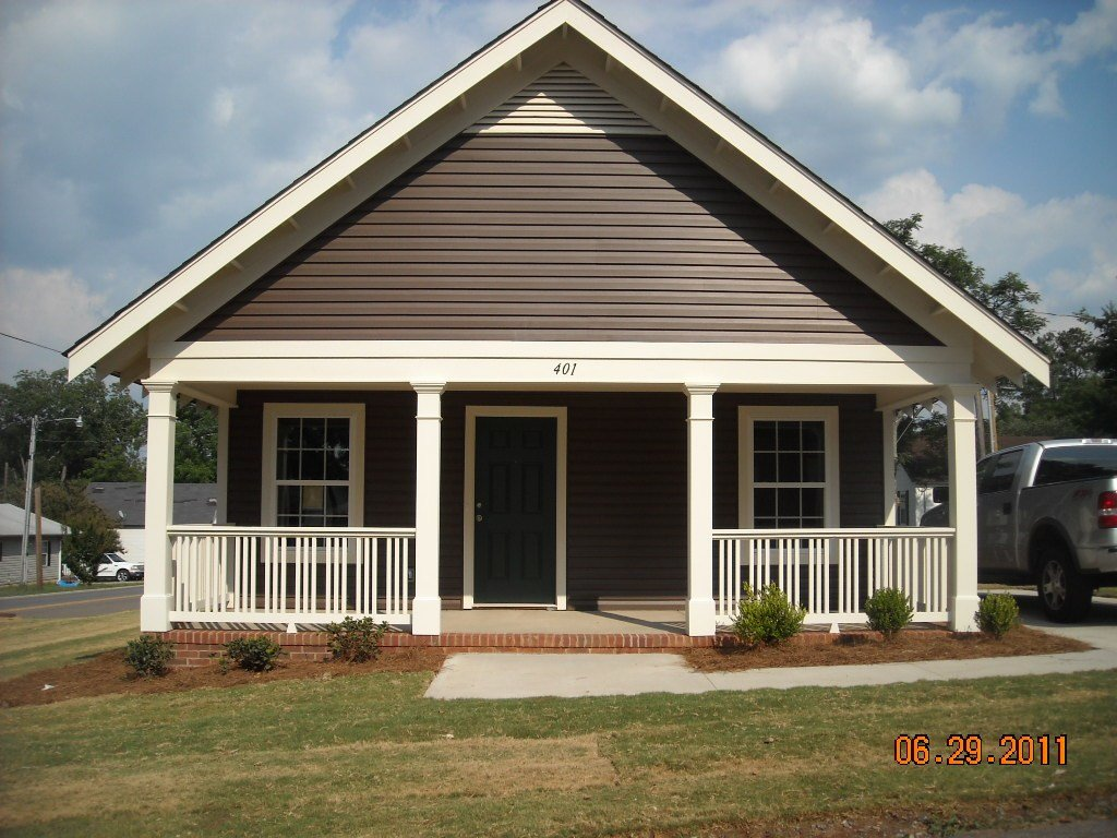 Best Homes Of Hope Greenville Sc Not Just In Greenville With Pictures