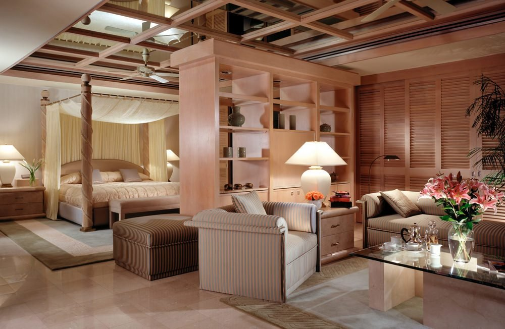 Best Master Bedrooms With A Sitting Area Sofa Chairs Chaise With Pictures