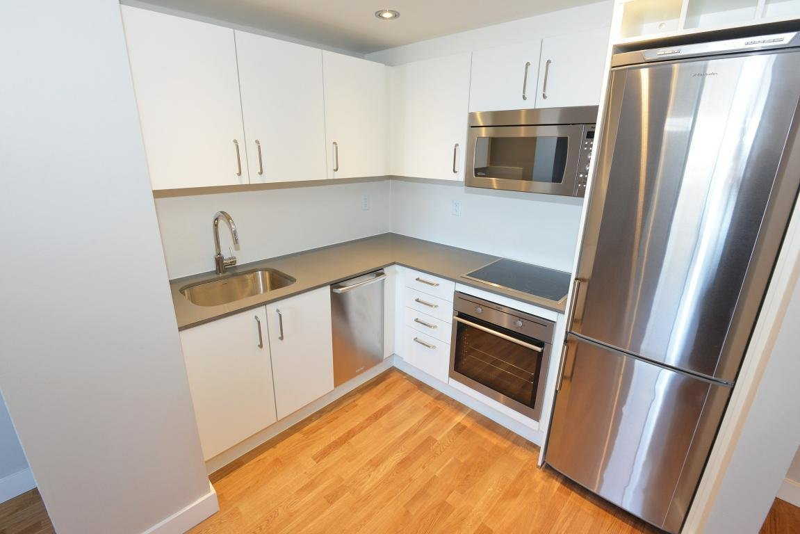 Best Toronto Ontario Apartment For Rent With Pictures