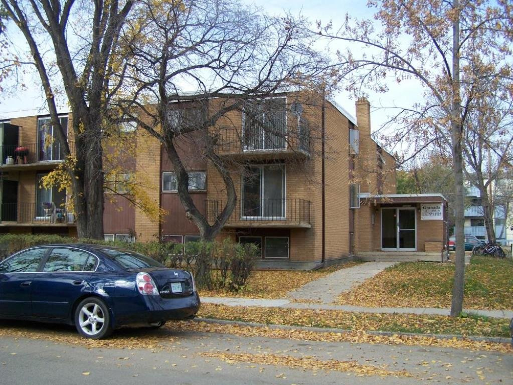 Best Grenada Apartments For Rent In Saskatoon Avenue Living With Pictures