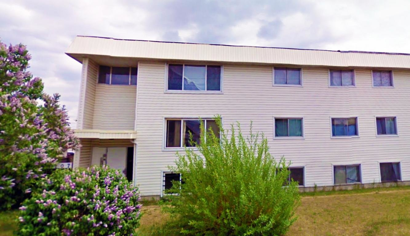 Best Edmonton Downtown 2 Bedrooms Apartment For Rent Ad Id Avl 4652 Rentboard Ca With Pictures