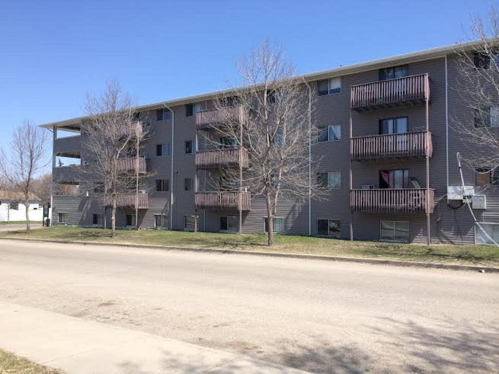Best One Bedroom Saskatoon Apartment For Rent Ad Id Avl 4618 Rentboard Ca With Pictures