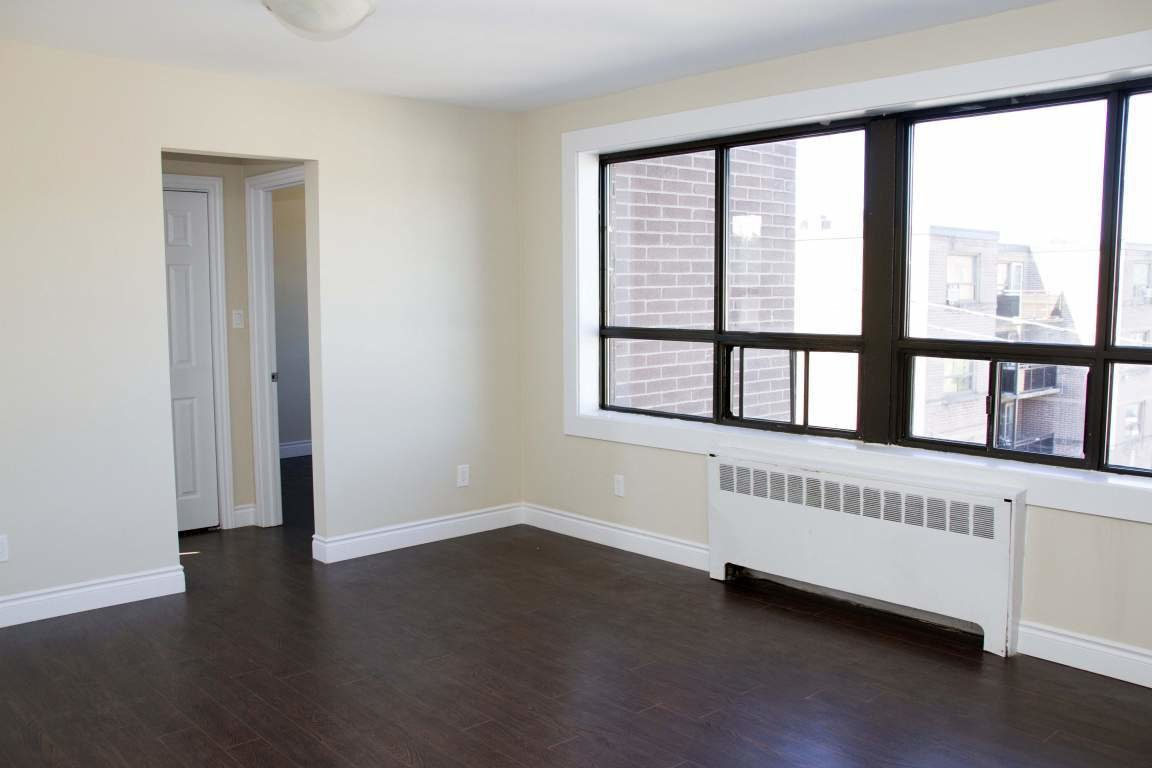 Best Hamilton West 2 Bedrooms Apartment For Rent Ad Id Clv With Pictures