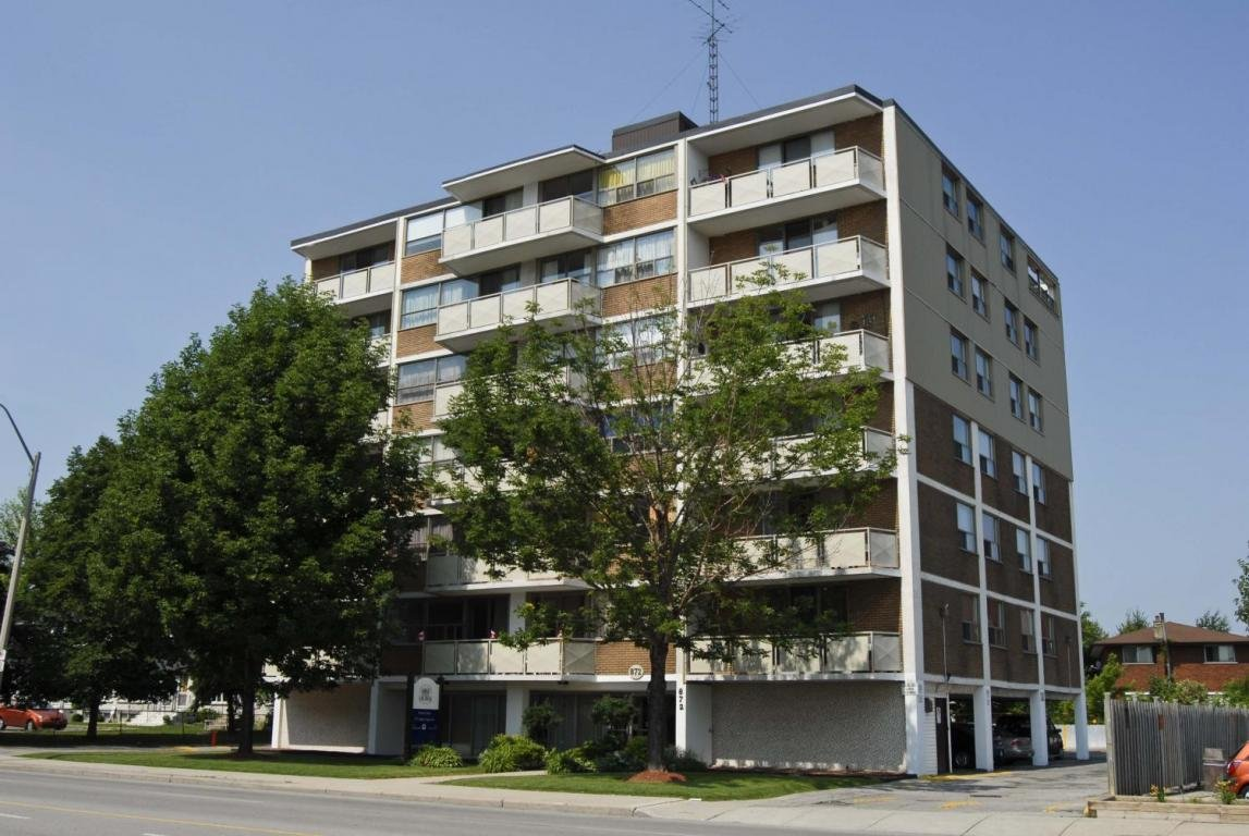 Best One Bedroom Hamilton Mountain Apartment For Rent Ad Id With Pictures