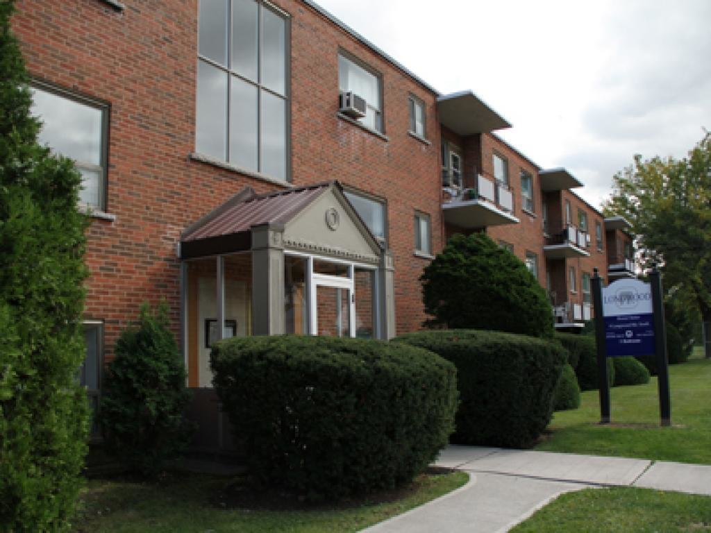 Best Hamilton West One Bedroom Apartment For Rent Ad Id Etr With Pictures