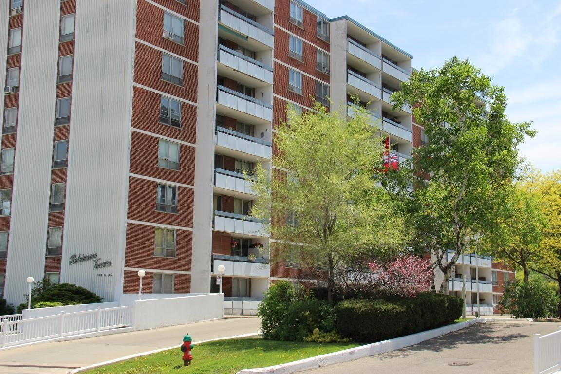 Best Stoney Creek Apartments For Rent Stoney Creek Rental With Pictures