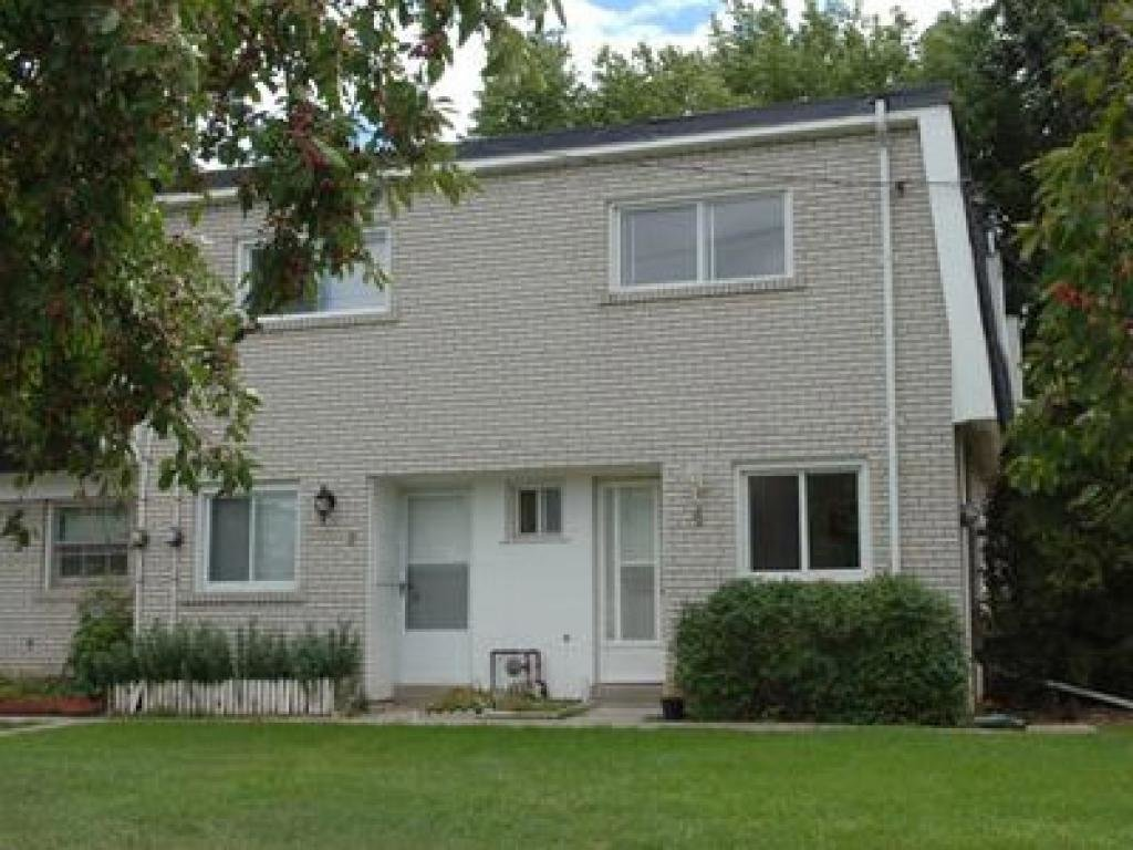 Best Oakville 2 Bedrooms Townhouse For Rent Ad Id Tmg 3337 With Pictures