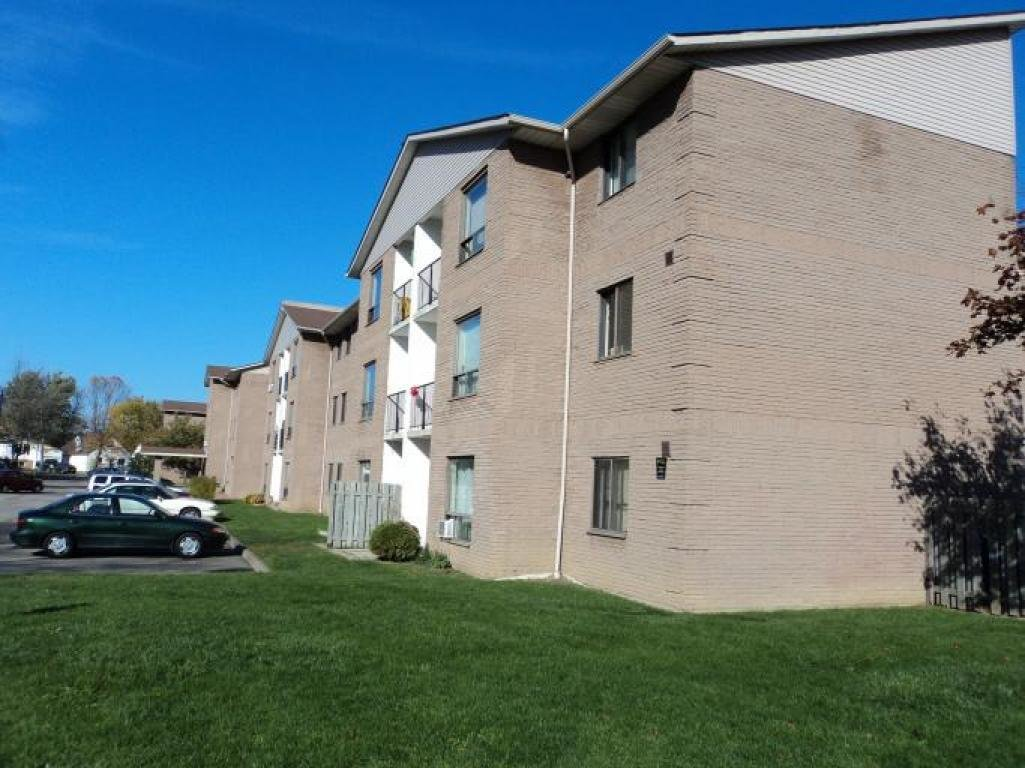 Best St Catharines Apartments For Rent St Catharines Rental With Pictures