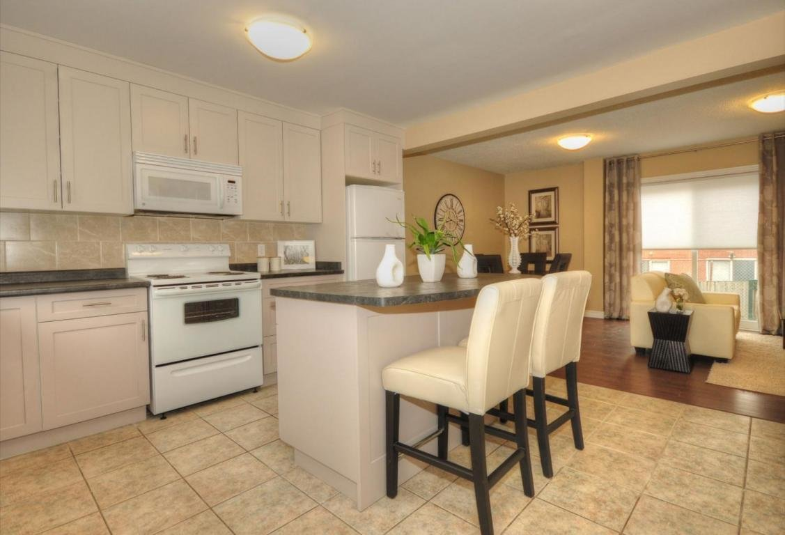 Best St Catharines Townhouses For Rent St Catharines With Pictures