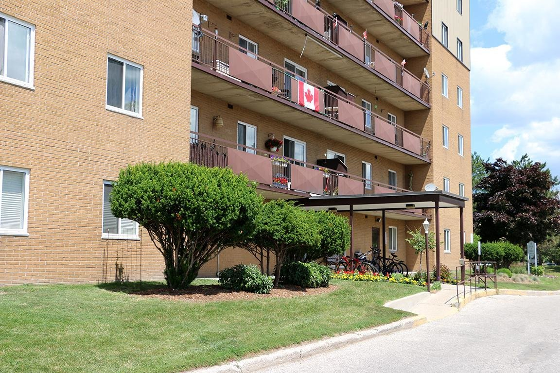 Best Sarnia One Bedroom Apartment For Rent Ad Id Sky 67594 With Pictures