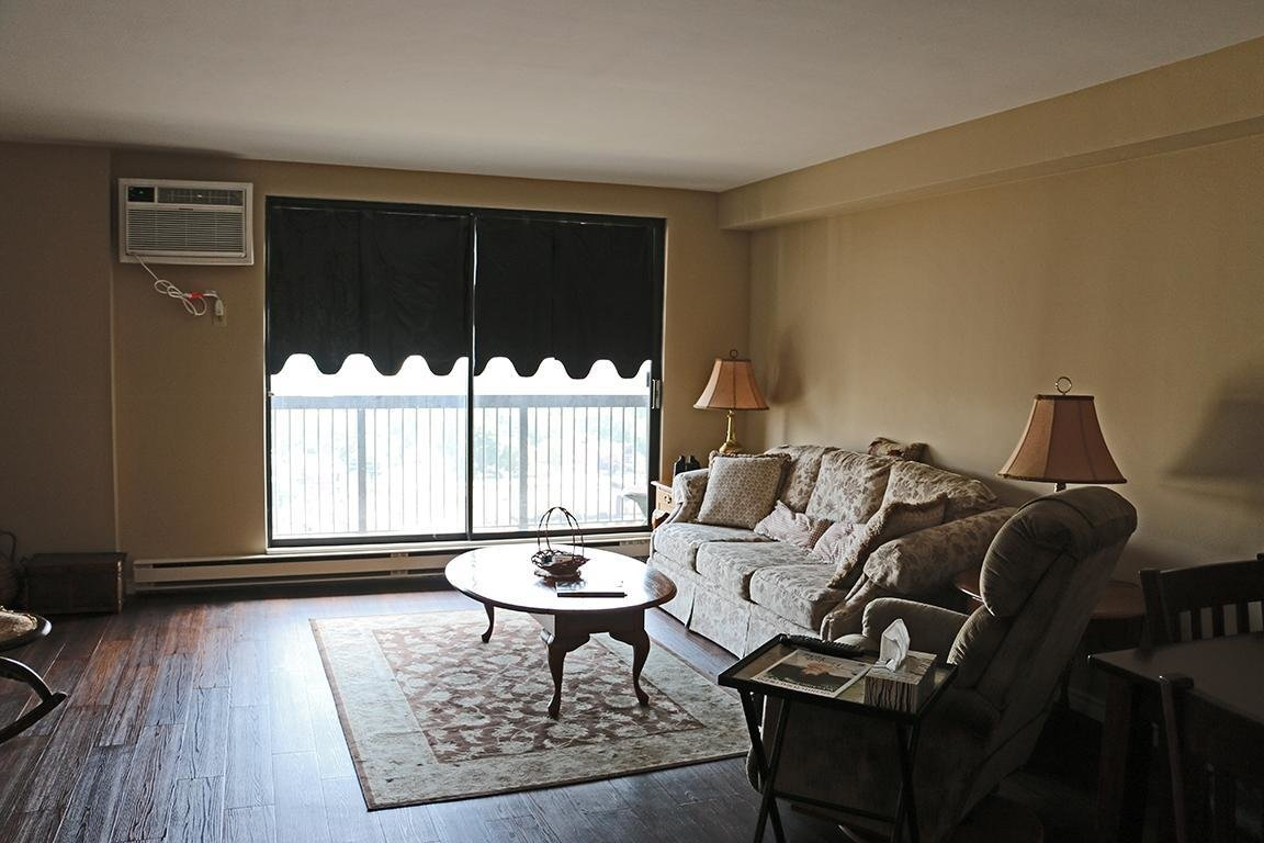 Best Windsor 2 Bedrooms Apartment For Rent Ad Id Sky 61511 With Pictures